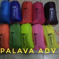 JUAL LAZY BAG / LAZYBAG / AIR SOFA BED / LAYBAG / LAY BAG(LMZAC) MURAH