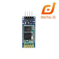 HC-06 bluetooth module for arduino raspberry hc06 modul slave