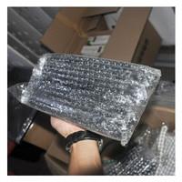 Tasbih Manik-manik Plastik 33 biji / beads
