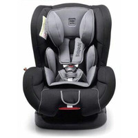 Baby Auto Irbagi / Car Seat / Dudukan Kursi Mobil Bayi