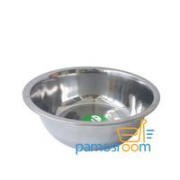 Komodo Baskom Tinggi 30 Cm Stainless Steel 30cm Mixing Bowl Baskom