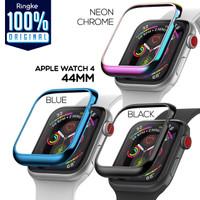 Case Apple Watch 44mm Ringke Bezel Styling Original Protective Casing