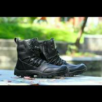 Sepatu Boots Adidas Sadistik Safety for Man