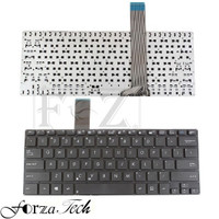 Keyboard ASUS VivoBook S300CA S300K S300 S300Ki S300C MP-11N53RC-5281W