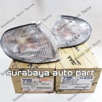 Lampu Sein Riting Hyundai Elantra Bimantara Nenggala Set