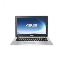 "ASUS Vivobook x441ba GA431T Silver - AMD A4-9125 4GB 1TB 14"" W10"