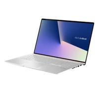 """ASUS Zenbook UX433FN A7602T - i7-8565U 16GB 512GB MX150 2GB 14"""" W10"""