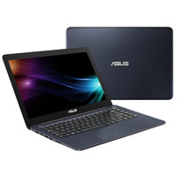 "ASUS E402BA GA001T Blue - A4 9125 4GB 500GB 14"" W10 SLIM DESIGN"