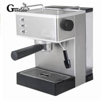 MESIN KOPI ESPRESSO GUSTINO GS690 19 BAR GS 690 COFFEE MAKER