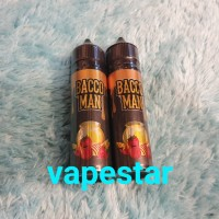 Baccoo Man 60ml by Mochiman