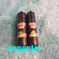 Mochi Man 60ml by Mahima