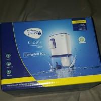 Pure it GermKill Kit Classic 5 Liter