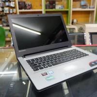 Lenovo Ideapad 300 Core I7-6500U 6th Gaming Scu3172 Laptop