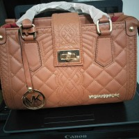 Tas wanita MK Bordir super/tas wanita murah/tas wanita branded/handbag