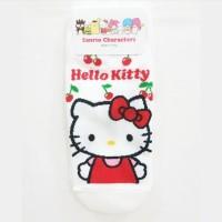 Kaos Kaki Hello Kitty 4