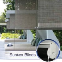 Suntex Blind Berkualitas - Deden Decor - Jakarta Suntex Blind Tirai