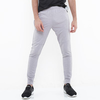 CoreNation Active Essential Jogger - Light Grey