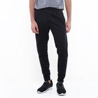 CoreNation Active Essential Jogger - Black