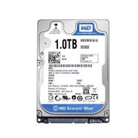 "HDD WDC 1TB BLUE INTERNAL 2,5"" NOTEBOOK / LAPTOP / HARDDISK WD 1 TB"