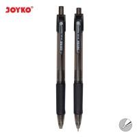Ball Pen / Pulpen / Pena Joyko BP-260 / Respond / 0.7 mm