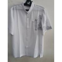 Baju Koko Atasan Muslim Pria Promo!!!Rabbani Kemko Malikh Pd SBFA4638