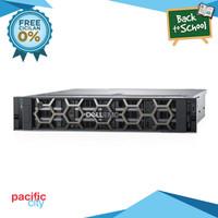 DELL EMC PowerEdge R540 Rack Server