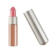 Lipstik KIKO MILANO Glossy Dream 202