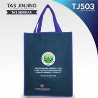Tas Seminar Murah TJ503