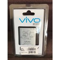 Vivo Y21 / Y23 / Y15 / Y13 / BK-B-75 / BK-B-65 Original Batere Batre