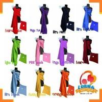 Gendongan Bayi 2768 Baby Al Ring sling | Ringsling (gendongan bayi)