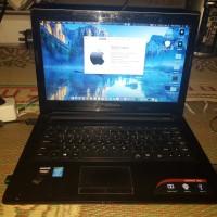 Jual Hackintosh Laptop - Harga Terbaru 2019   Tokopedia