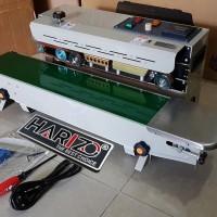 Info Alat Press Plastik Bandung Katalog.or.id