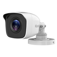 Termurah CCTV HILOOK THC-B120-PC 2.8mm outdoor (2tahun garansi)