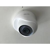 Termurah CCTV HILOOK THC-T120-PC 2.8mm (2tahun garansi)