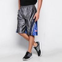 VM Celana pendek Celana Olahraga