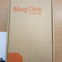 Handy talkie Motorola Mag One A-12
