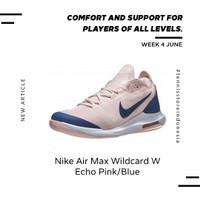 daa5cf98a0e Jual Nike Air Max Original - Harga Terbaru 2019 | Tokopedia