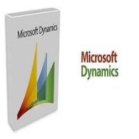 Microsoft Dynamics Server CRM Server 2016