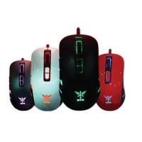 Mouse Gaming NYK GP-09 / GP09