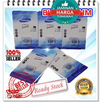MMC SAMSUNG 64GB MICRO SD CARD SD64 / MEMORY HANDPHONE 64 GB SDHC