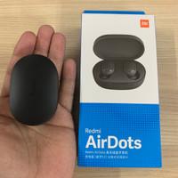 Original Xiaomi Redmi AirDots Bluetooth 5.0 Earbuds Airpods Xiao mi