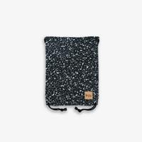 Sack bag motif limited edition
