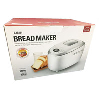 LOCK&LOCK Bread Maker Mesin Pembuat Roti EJB121