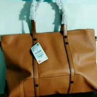 Tas Zara basic original tas wanita branded tas wanita import murah new