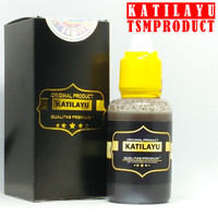 Essen Katilayu, High Quality