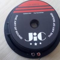 speaker JIC 10075 JIC10075