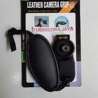 Hand Strap for Kamera DSLR / Mirorrless