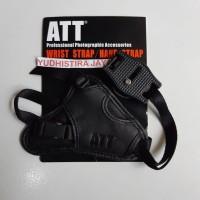 ATT Wrist Strap / Hand Strap Strap Kamera
