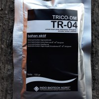 Tricoderma TR04 100gr