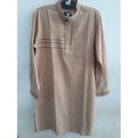 Baju Koko Atasan Muslim Pria Promo!!!Rabbani Juko Aqlan Mst SBFA5125